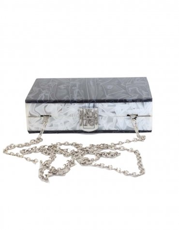 Marble Box Clutch